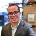 El editor de Puck, Leonel Teti, habla de las novedades para 2020