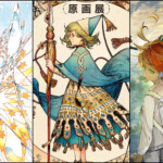 Se conocen los nominados a los premios Manga Barcelona 25