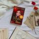 Reseña «El Despertar de las Brujas» – Vanessa R. Migliore