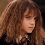 Pandora pondrá a la venta una colección de joyas de Harry Potter a finales de 2019