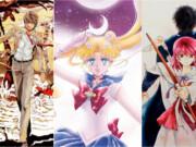 Norma Editorial anuncia sorprendentes licencias en el Japan Weekend