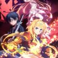 Sword Art Online: Alicization – War of Underworld anuncia fecha de emisión