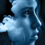 La CW está desarrollando una serie basada en la novela «The Archived» de Victoria Schwab