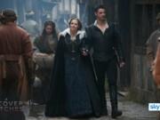 'A Discovery of Witches' comienza el rodaje de la temporada 3
