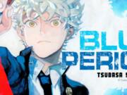 Tsubasa Yamaguchi asistirá al 25 Manga Barcelona