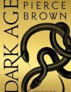 RBA confirma la publicación de Dark Age de Pierce Brown para 2020
