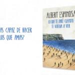 Los espabilados, la serie que se basa en la novela «Lo que te diré cuando te vuelva a ver» se emitirá en Movistar+