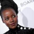 Lupita Nyong'o protagonizará la adaptación televisiva' Americanah'