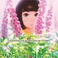 The Wonderland llenará de magia los cines a finales de año