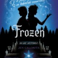 Frozen. Un Giro Inesperado sale a la venta el próximo mes de noviembre