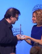 Premio Planeta 2019: Javier Cercas es el ganador de la 68ª Edición del Premio Planeta con «Terra Alta»