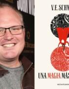 La adaptación de Una Magia más Oscura confirma a Derek Kolstad como director