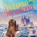 Verano en Barcelona retrasa su publicación a enero de 2020
