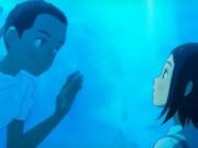 Descubre las películas anime para los Oscar 2020