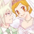 Kamisama Hajimemashita tendrá un nuevo capítulo spin-off