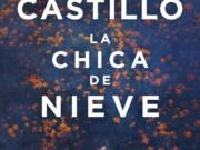 Javier Castillo anuncia su cuarta novela, en la que aún se encuentra inmerso