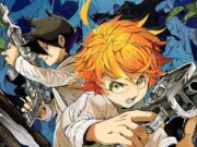 The Promised Neverland toma un descanso para investigar