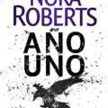 «Año Uno» – Nora Roberts