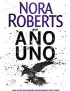 La trilogía Crónicas de la Elegida de Nora Roberts finalizará antes de que llegue el otoño