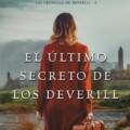 «El último secreto de los Deverill» – Santa Montefiore
