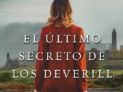 Reseña «El último secreto de los Deverill» – Santa Montefiore