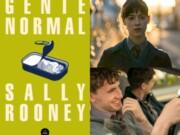 Normal People, basada en la novela de Sally Rooney, estará disponible en España muy pronto