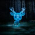 Llega el nuevo Funko Pop! del Patronus ciervo