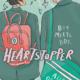 La saga Heartstopper de Alice Oseman llegará a España a partir de marzo de 2020