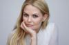 Jennifer Morrison dirigirá el piloto de «Alguien está mintiendo»