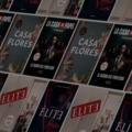 Editorial Planeta empieza a publicar los primeros libros basados en serie de Netflix