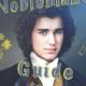 Adrian Montague protagoniza la precuela de La Guía del Caballero para el vicio y la virtud