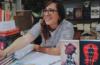 Descubre las próximas novelas de Belén Martínez