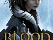 La trilogía Blood Heir  llegará a principios de 2020 gracias a Montena