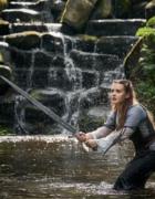 Maldita finaliza su rodaje y prepara su estreno en Netflix