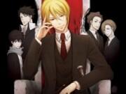 Moriarty el patriota contará con una serie anime