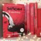 Reseña «El mundo oculto de Sabrina. El Camino de la Bruja» – Sarah Rees Brennan