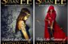 La nueva saga Midnight Tales de Susan Ee se publicará en España