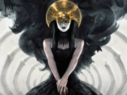 Jay Kristoff confirma la publicación de 'Darkdawn' en España
