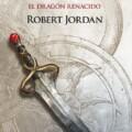 «El Dragón Renacido», de Robert Jordan, será reeditado en enero
