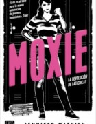 Josephine Langford se une al reparto de «Moxie»