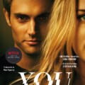 'YOU' renueva por una tercera temporada