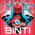 La novela 'Binti', de Nnedi Okorafor, tendrá serie de televisión