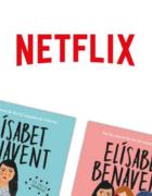 Canciones y Recuerdos: Netflix adaptará una nueva historia de Elísabet Benavent