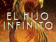 Confirmado: En febrero se publica en España «El hijo Infinito» de Adam Silvera