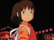 Netflix estrenará películas del Studio Ghibli