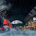 La tienda Wizarding World de Harry Potter llegará a Nueva York
