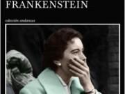 Almudena Grandes regresa a las librerías con «La madre de Frankenstein»