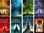 Amazon cancela La Torre Oscura, basada en la saga de Stephen King