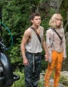 Chaos Walking, la película basada en la novela de Patrick Ness, ya tiene fecha de estreno