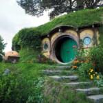 «Mi Tesoro», el hotel inspirado en Hobbiton abrirá en Galicia